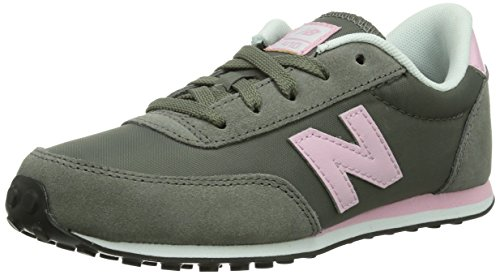 new balance enfant 410