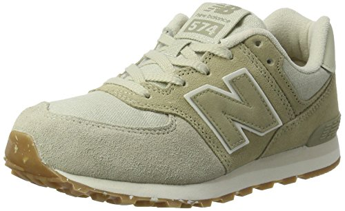 new balance enfants mixte