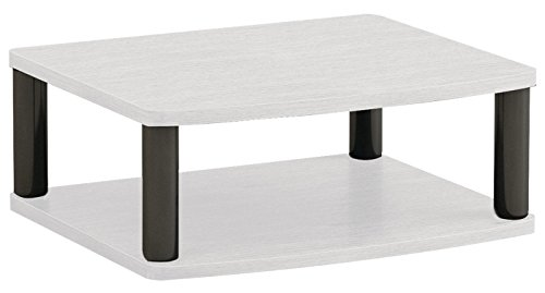 Table support tv ecran plat nouveaux mod les de maison for Table television ecran plat