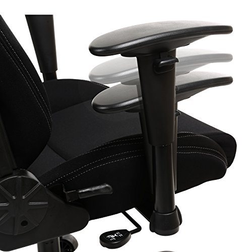 Support Lombaire Pour Chaise 28 Images Top Gamer