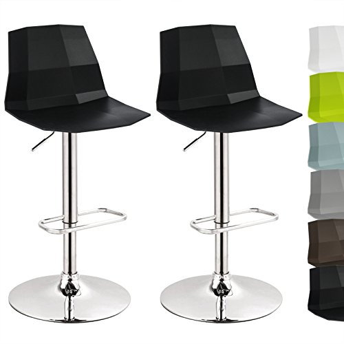 tabouret de bar plastique maison design. Black Bedroom Furniture Sets. Home Design Ideas
