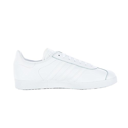 adidas gazelle sneakers basses homme