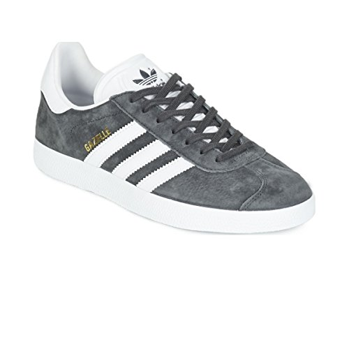 ... adidas-Gazelle-Baskets-Basses-Mixte-Adulte-0-0 ...