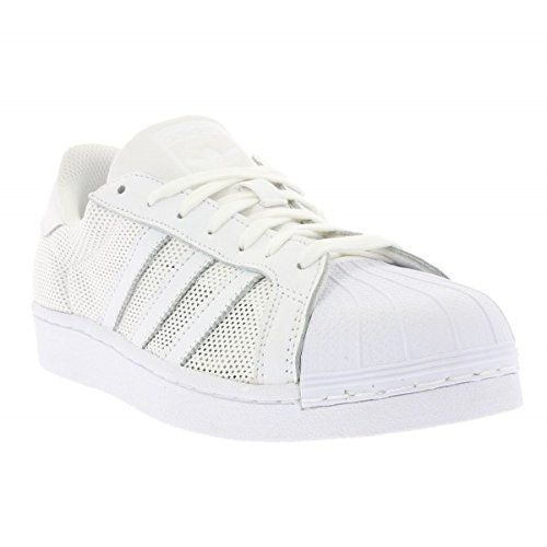 Basses SuperstarBaskets Adulte Mixte Adidas Originals UpMLqSzVG