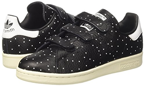 adidas sneakers basses femme
