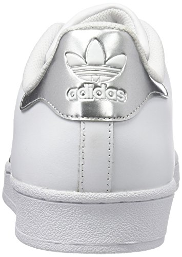 ... adidas-Superstar-Baskets-Basses-Mixte-Adulte-0-0 ...