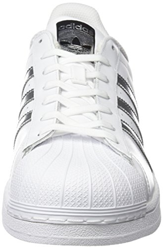 ... adidas-Superstar-Baskets-Basses-Mixte-Adulte-0-2 ...