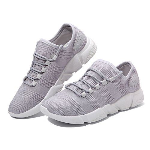 Course De Fashion Ville Gracosy Sports Chaussures Chic Causual BwqgRz