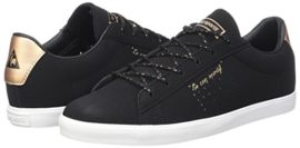 baskets Le coq sportif Agate metallic