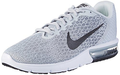 chaussure nike air max sequent 2