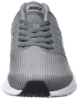 Homme Nike Downshifter De Running 7Chaussures c4RSq5AL3j