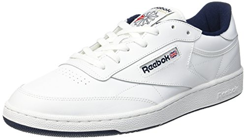 Fitness C Homme De 85Chaussures Club Reebok YWID2EH9
