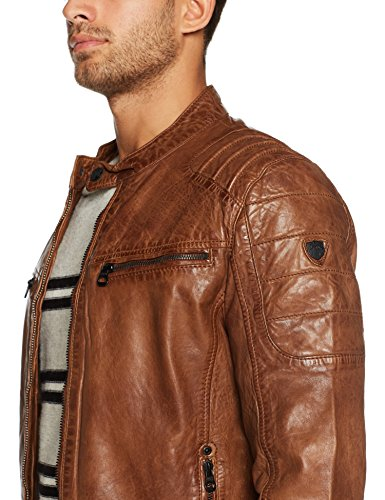 Camren Blouson Mauritius By Sf Nslv Homme Gipsy qEPpw