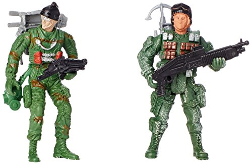 gueydon jouets 802042 v hicule miniature figurines access militaire. Black Bedroom Furniture Sets. Home Design Ideas