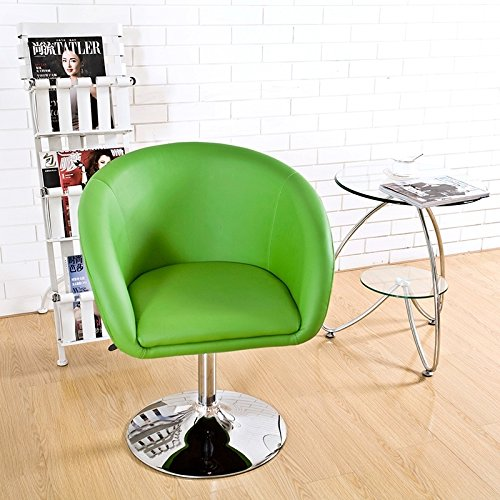 fauteuil de salon fauteuil club similicuir fauteuil cabriolet pivotant chaise de salle manger. Black Bedroom Furniture Sets. Home Design Ideas