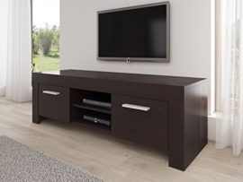 Meuble-TV-Armoire-Support-Rome-Weng-160-cm-0