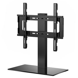 TV-Stand-0