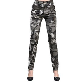YAANCUN-Femmes-Pantalons-Taille-Haute-Camouflage-Leggings-Stretch-Skinny-Sexy-Sport-Casual-Pants-0