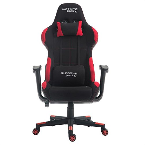 Racing Swift De Gamer Racer Chaise Bureau Zxuoikpt Chairstyle Gaming Yb6Ifgv7y