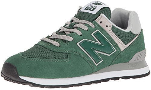 the best attitude 0ad73 081e5 New Balance Ml574ego, Baskets Homme