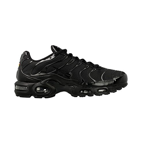 air max plus sneakers basses homme