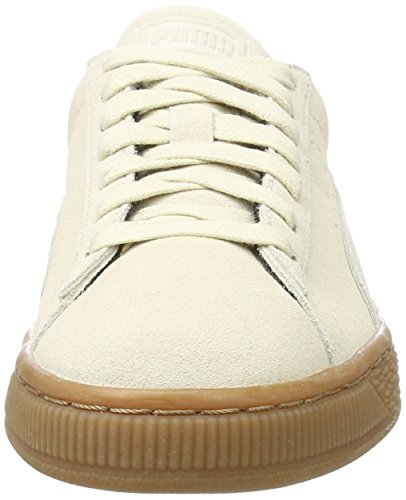 Mixte Suede Natural Basses WarmthSneakers Adulte Classic Puma kP8nXO0w