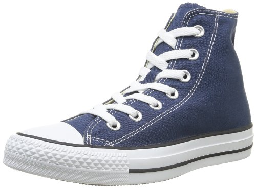 converses all stars hommes