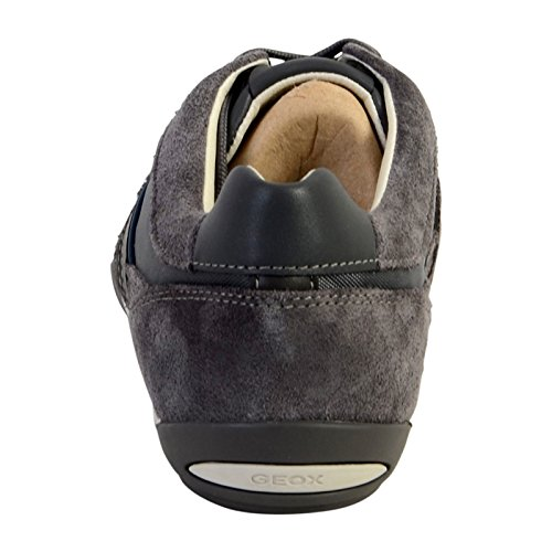 geox u wells c baskets basses homme