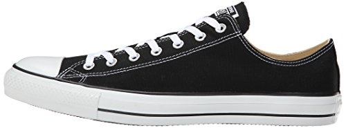 converse all star noir 44