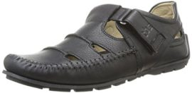 TBS-Scampy-Sandales-homme-0