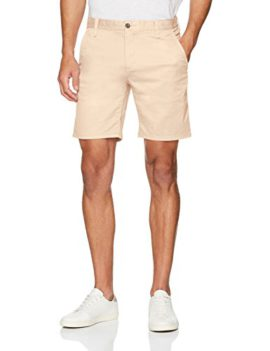 Dockers-Stretch-Twill-Short-Homme-0