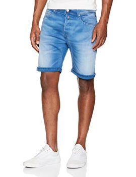 Replay-Short-Homme-0