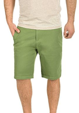 SOLID-Lamego-Chino-Shorts-Homme-0