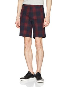 Wood-Wood-Paolo-Short-Homme-0
