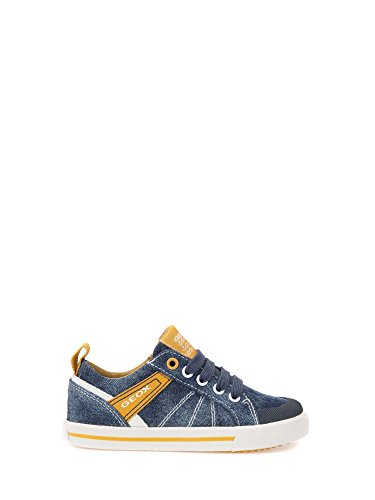 Sneakers FemmeN Geox Airell D Basses C 5RAL4j