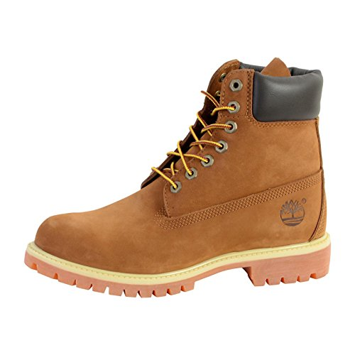 1b679ed394e ... Timberland-6-inch-Premium-Waterproof-Bottes-Classiques-Homme- ...