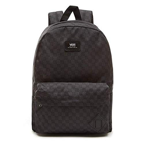 Old Sac Ii Backpack Skool Dos Liters Vans À Cm22 Loisir42 OkXPiTZu