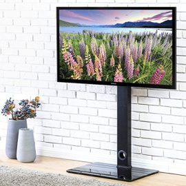 Fitueyes-Cantilever-TV-Stand-TT207001MB-0