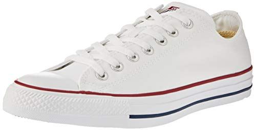 Converse Chuck Taylor All Star Season, Baskets Basses Mixte Adulte