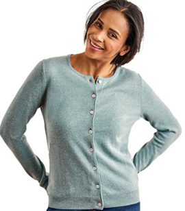 Wool-Overs-Cardigan-Luxueux--col-Rond-Femme-Cachemire-Mrinos-0