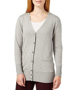 Wool-Overs-Cardigan-long-Femme-Soie-Coton-0