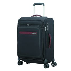 American-Tourister-Airbeat-Spinner-Expandable-Bagage-cabine-0