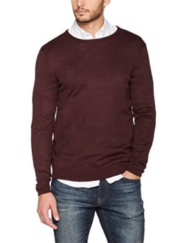 Carrera-Jeans-Pull-Homme-0
