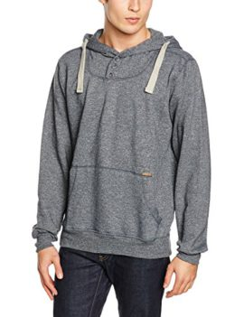 Kaporal-Lay-Sweat-Shirt--Capuche-Homme-0