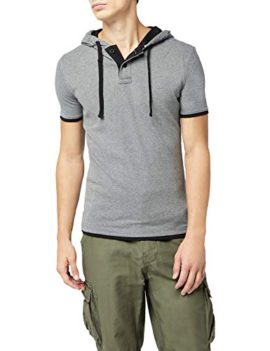 Lower-East-T-Shirt-Homme-0