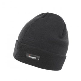 Result-Bonnet-tricot-Thinsulate-3M-40g-Adulte-unisexe-0
