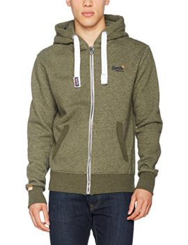 Superdry-Pull-Homme-0