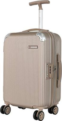 TRAVEL-WORLD-Valise-Cabine-Rigide-ABS-55cm--8-Roues-FCO-0