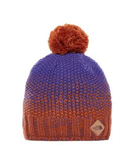 The-North-Face-Antlers-Bonnet-Mixte-0