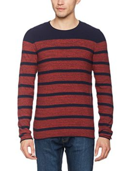 edc-by-Esprit-Pull-Homme-0-2